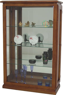 Other Sydney Display Cabinet (Small)